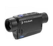 pulsar_axion_pulsar_xm30s_30[1].jpg